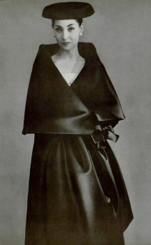 Givenchy Couture Vintage-2