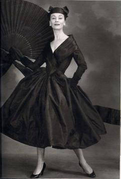 Givenchy Couture Vintage-4