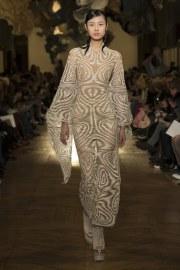 Iris van Herpen Spring 2018 Couture Look 15