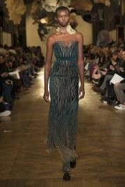 Iris van Herpen Spring 2018 Couture Look 17