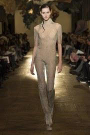 Iris van Herpen Spring 2018 Couture Look 3