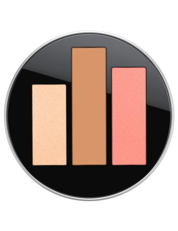 Jeremy ScottX MAC Cosmetics-2