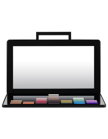 Jeremy ScottX MAC Cosmetics-6