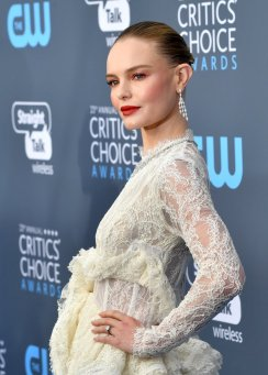 Kate Bosworth in Brock Collection Pre-Fall 2018-5