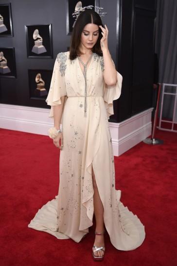 Lana Del Rey in Gucci-4