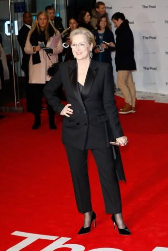 Meryl Streep in Alexander McQueen Pre-Fall 2017-4