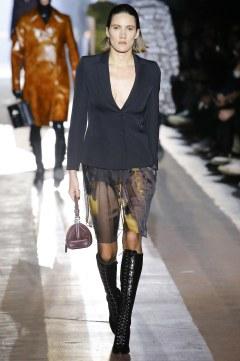 Moschino Fall 2018 Menswear Look 45
