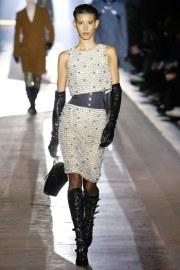 Moschino Fall 2018 Menswear Look 60
