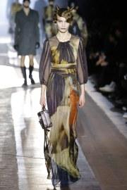 Moschino Fall 2018 Menswear Look 68