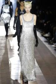 Moschino Fall 2018 Menswear Look 75