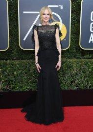 Nicole Kidman in Givenchy-2