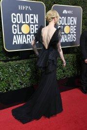 Nicole Kidman in Givenchy-3