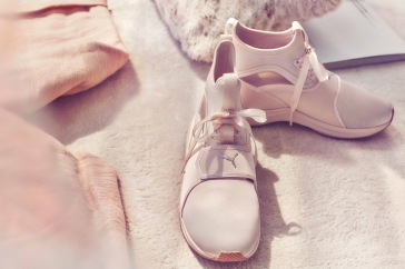 Selena Gomez Puma Spring 2018 En Pointe Collection-3