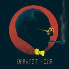 2018 Oscar-Darkest Hour