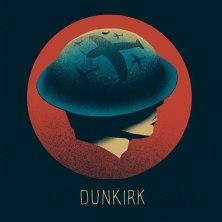2018 Oscar-Dunkirk