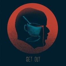 2018 Oscar-Get Out