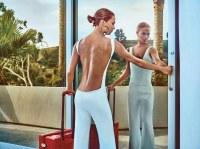 Alicia Vikander for Vogue US March 2018-2