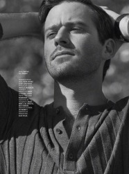 Armie Hammer for GQ Mexico March 2018-2