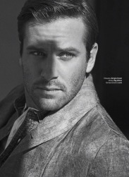 Armie Hammer for GQ Mexico March 2018-8