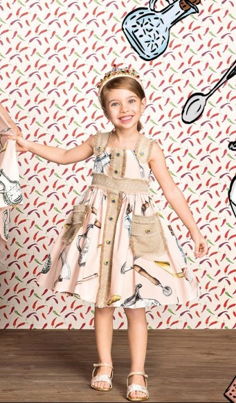 dolce-and-gabbana-summer-2017-mini-me-collection-41_new