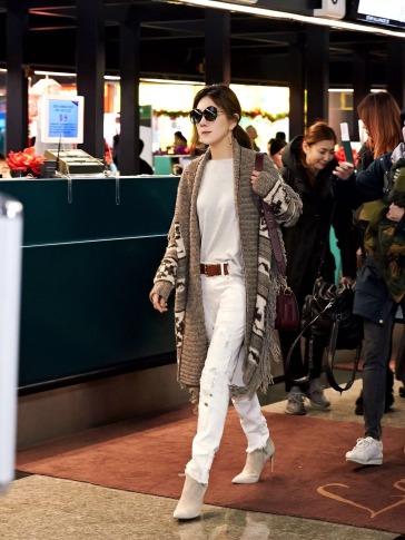 Ella Chen in Polo Ralph Lauren-1