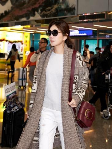 Ella Chen in Polo Ralph Lauren-2