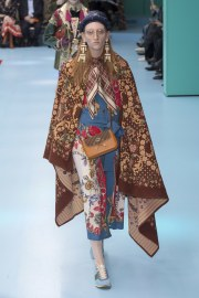 Gucci Fall 2018 Look 28