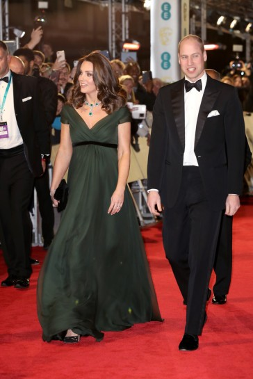 Kate Middleton in Jenny Packham-5