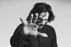 Keanu Reeves for Super Bowl 2018-1
