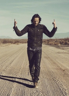 Keanu Reeves for Super Bowl 2018-8