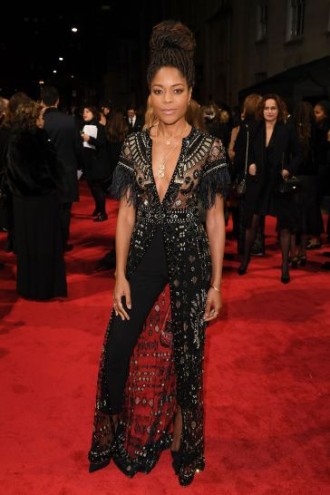 Naomie Harris in Zuhair Murad Spring 2018 Couture-3
