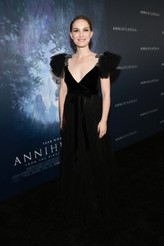 Natalie Portman in Valentino Pre-Fall 2018-4