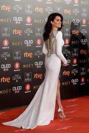 Penelope Cruz in Atelier Versace-3