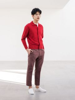 Uniqlo U Spring Summer 2018 Collection-10