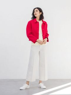 Uniqlo U Spring Summer 2018 Collection-11