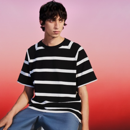 Uniqlo U Spring Summer 2018 Collection-6