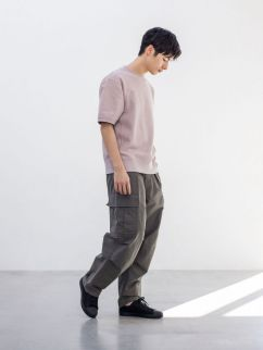Uniqlo U Spring Summer 2018 Collection-8