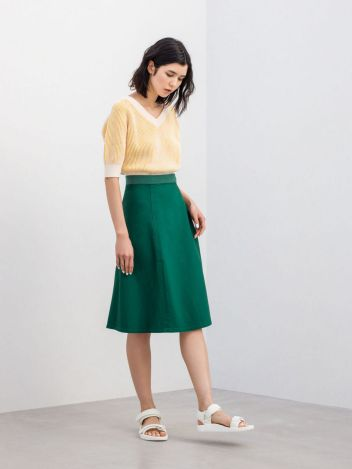 Uniqlo U Spring Summer 2018 Collection-9
