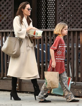 Angelina Jolie in Max Mara-5