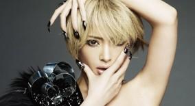 Ayumi Hamasaki Five-2