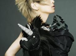 Ayumi Hamasaki Five-4
