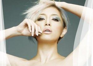 Ayumi Hamasaki Five-8