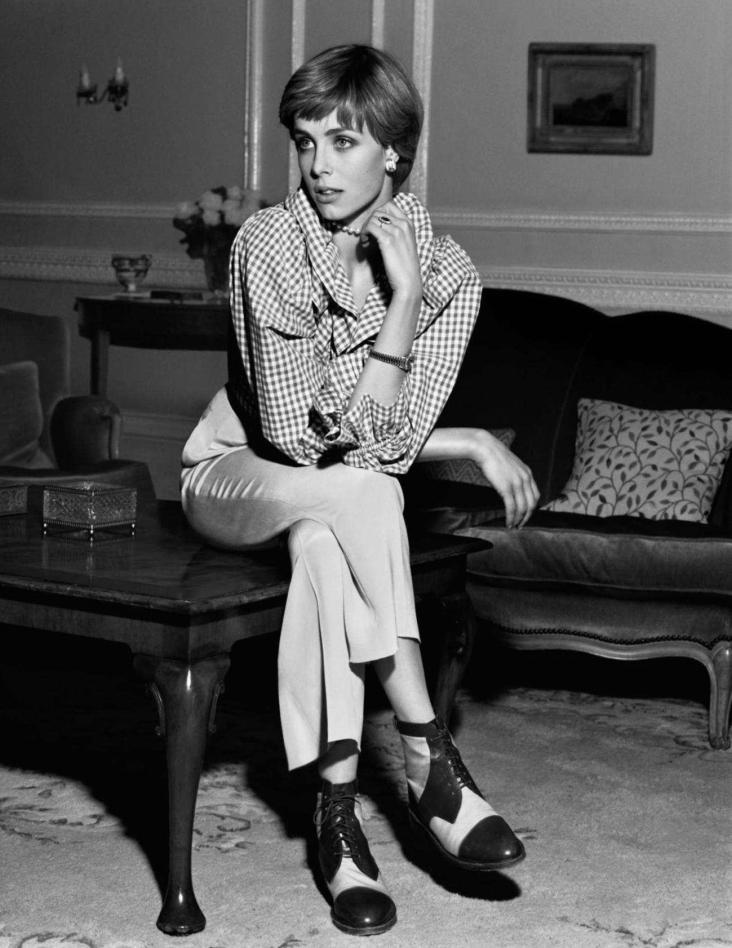 Edie Campbell for Vogue Paris April 2018-13