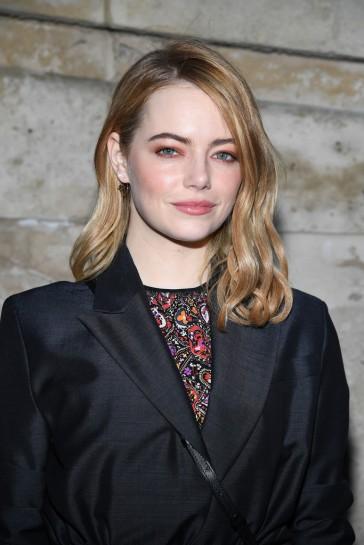 Emma Stone in Louis Vuitton-2