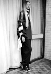 Gemma Ward Glass Magazine Spring 2018-3