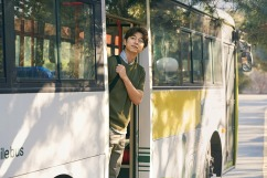 Gong Yoo for Epigram Spring 2018 Campaign-16