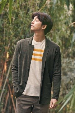 Gong Yoo for Epigram Spring 2018 Campaign-6