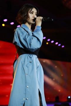 Jolin Tsai in Christian Dada-15