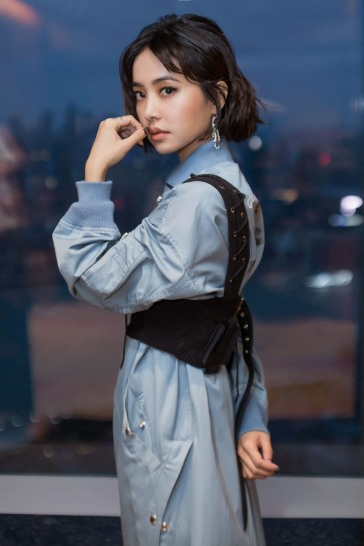 Jolin Tsai in Christian Dada-5