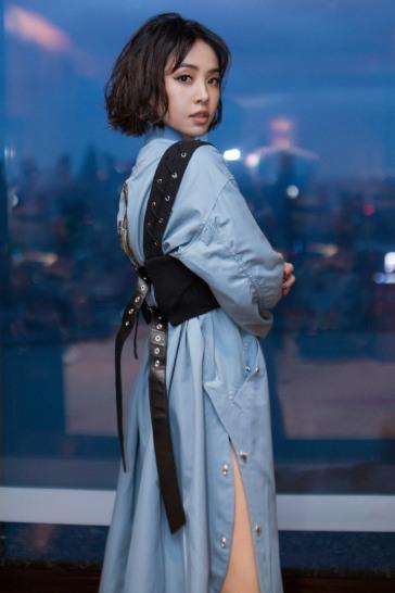 Jolin Tsai in Christian Dada-6